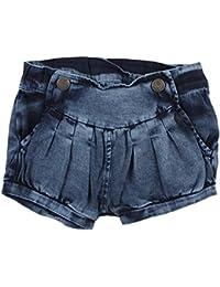 Small Rags Shorts, Bañador para Bebés
