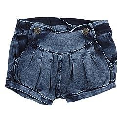 Small Rags Shorts Ba ador...