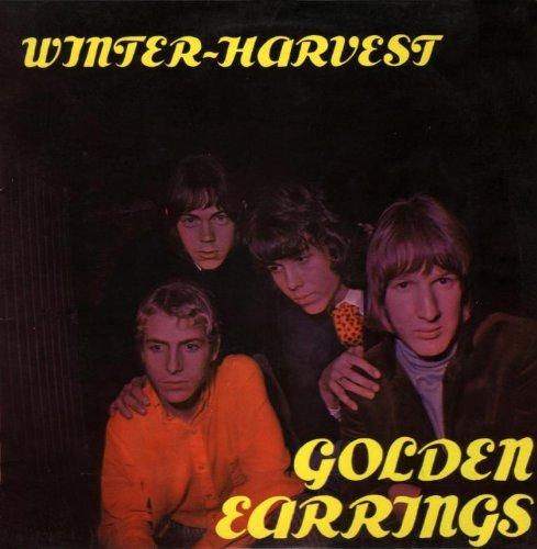 winter-harvest-by-golden-earring-2009-05-26