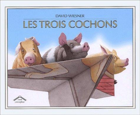 """<a href=""""/node/6328"""">Les trois cochons</a>"""