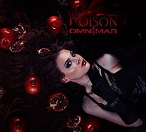 Poison (Lim.Digipak)