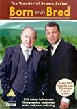Picture Of Born And Bred - Series 1 [2002] [DVD]