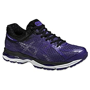 51584J8mQfL. SS300  - ASICS GEL-CUMULUS 17 LITE-SHOW Women's Running Shoes (T56PQ)