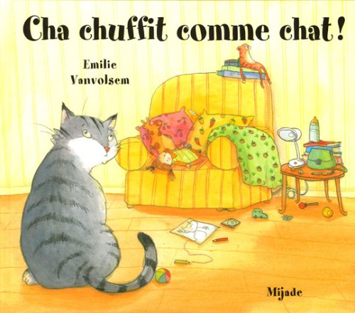"""<a href=""""/node/42356"""">Cha chuffit comme chat !</a>"""