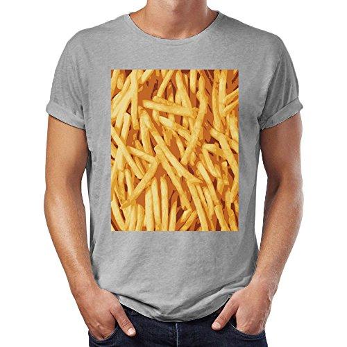 mcdonald-fries-mens-t-shirt-small