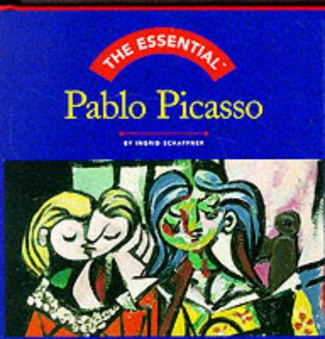 Pablo Picasso: The Essential (Essential Series)