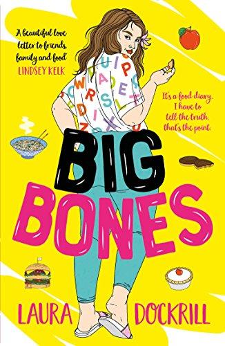 Image result for big bones laura dockrill