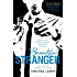 Beautiful Stranger