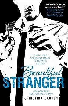 Beautiful Stranger par [Lauren, Christina]