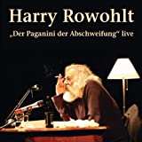 Harry Rowohlt,