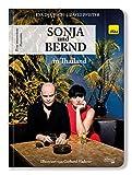 Sonja und Bernd in Thailand: Eine unzensierte Paarsatire (Sonja und Bernd / Eine unzensierte Paarsatire) - Eva Deutsch