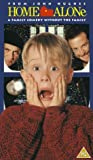 Picture Of Home Alone [VHS] [1990]