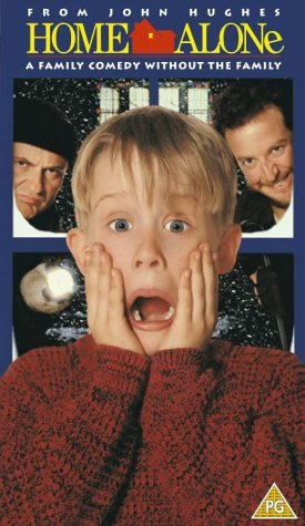 home-alone-vhs-1990