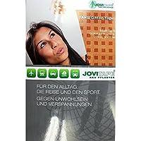 JOVITAPE Gittertape Type B 28x36 mm 20X6 St preisvergleich bei billige-tabletten.eu