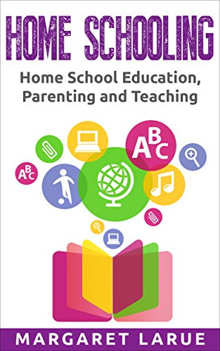 home-schooling-home-school-education-parenting-and-teaching-homeschooling-homeschool-parenting-educa