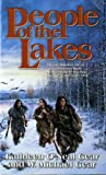 People of the Lakes (First North Americans)