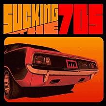 Sucking the 70'S-Vol.1