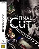 Hitchcock : The Final Cut.