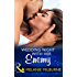 Wedding Night With Her Enemy (Mills & Boon Modern) (Wedlocked!, Book 87)