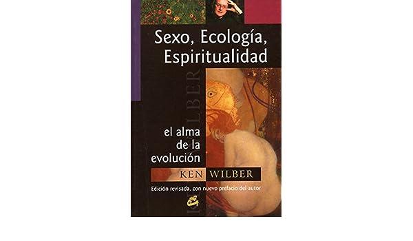 ESPIRITUALIDAD ECOLOGICAL DOWNLOAD