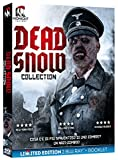 Dead Snow Collection (2 Blu-Ray)