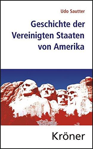 Download Geschichte der Vereinigten Staaten von Amerika