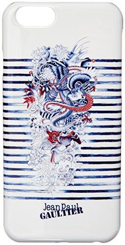 bigben-connected-jean-paul-gaultier-jp292005-etui-pour-iphone-6-blanc-bleu