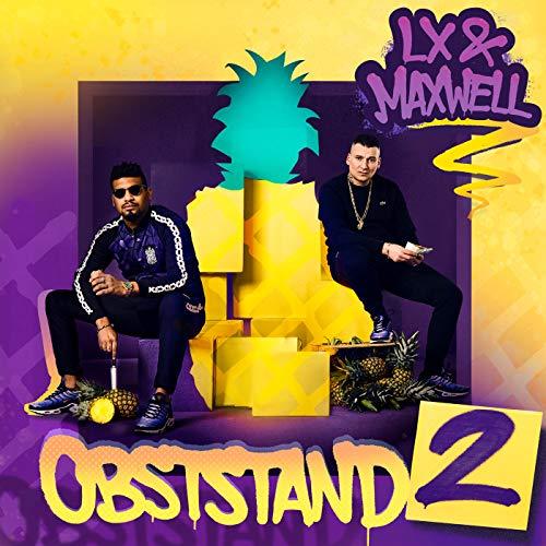 Obststand 2 [Explicit] (Premium Edition) -