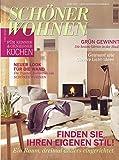 Schöner Wohnen Nr. 03/2009 Grün gewinnt Die besten Gärten in der Stadt