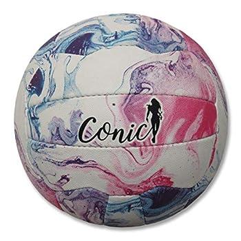 Conic CONICSPORT Bal n de...