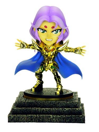 Yamato - Figura de Juguete Saint Seiya Caballeros del Zodiaco (FIGKID006) 1