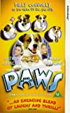 Picture of Paws [VHS] [1998]