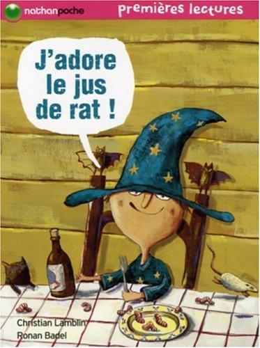 """<a href=""""/node/5876"""">J'adore le jus de rat !</a>"""