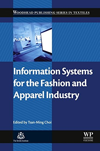 information-systems-for-the-fashion-and-apparel-industry-woodhead-publishing-series-in-textiles