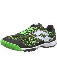 Lotto Tacto 300 Tf - Zapatos de Futsal Hombre