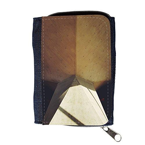 cartera-unisex-m00157921-struttura-colonna-calcestruzzo-soffitto-purse-wallet