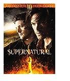 Supernatural: The Complete Tenth Season [Edizione: Francia]