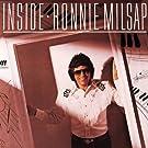 Inside Ronnie Milsap