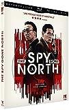 The Spy Gone North [Édition Limitée]