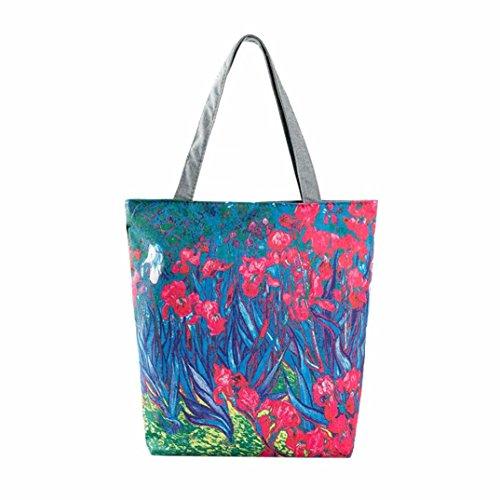 sacs-bandouliere-femme-imprime-toile-sacs-de-plage-sac-de-courses-sacs-a-main-37cm8cm35cm27cm-014