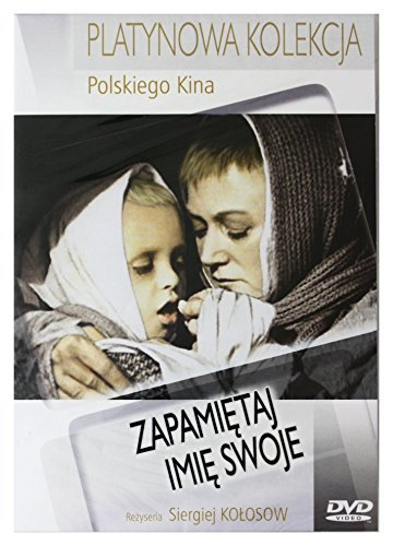 pomni-imya-svoye-remember-your-name-zapamitaj-imi-swoje-region-free-import-no-english-version-by-lud