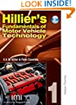 Hilliers Fundamentals of Motor Vehicl...