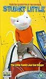 Picture Of Stuart Little [VHS] [2000]
