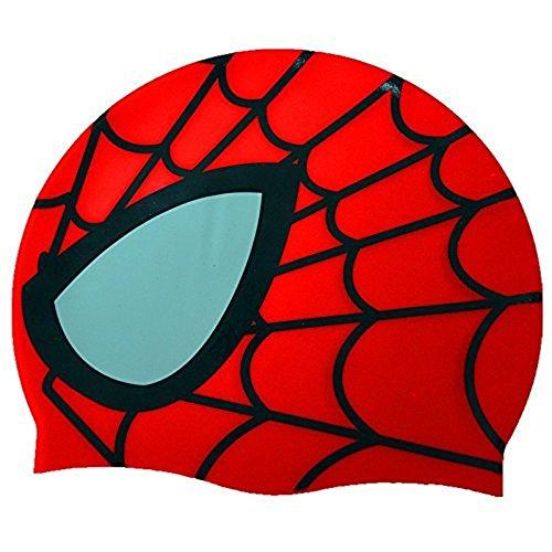 smctcred-gorro-de-natacion-para-ninos-spiderman-con-silicona-cap-head-swim-avanzada-elastomero-de-si