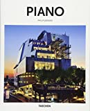 Piano (Basic Architecure)