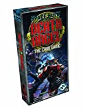 Space Hulk : Death Angel - the Card Game