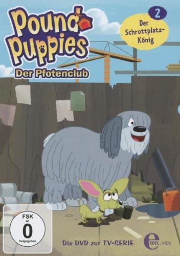 2dvd-z-tv-serie-der-schrottplatz-konig-import-allemand