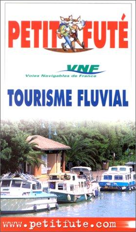 Tourisme Fluvial 2001