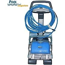 Dolphin Supreme M5 Poolroboter PVC - Bürste