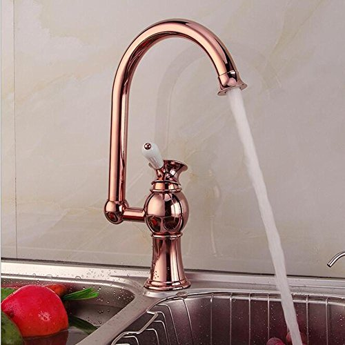 Liefern Wasserhahn (XG Rotguss wasserhahn küche hause drehwaschbecken wasserhahn liefern einlochmontage wasserhahn)
